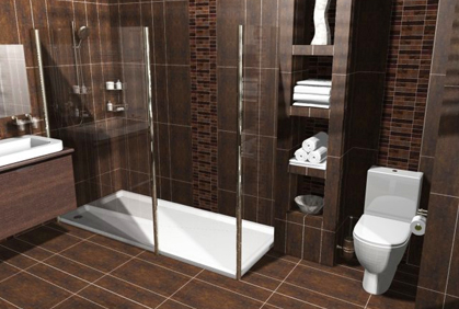 designing-bathrooms-brown-pattern-ceramic-wall-laminated-floor-closet-standing-showoer-rectangle-sink-squared-mirror-d-bathroom-design-decorating-interior-uk-tool-ideas-designs-sma.jpg